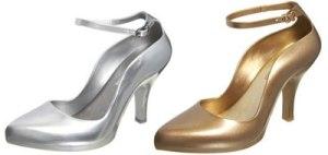 plastic-heels