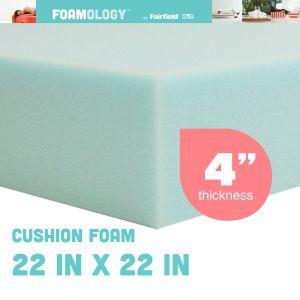 Perfect foam for our neck pillow! http://demandware.edgesuite.net/sits_pod15/dw/image/v2/AAPM_PRD/on/demandware.static/Sites-hkf-Site/Sites-sales-catalog/default/v1416297974331/images/products/3872413.jpg?sw=1500&sh=1500