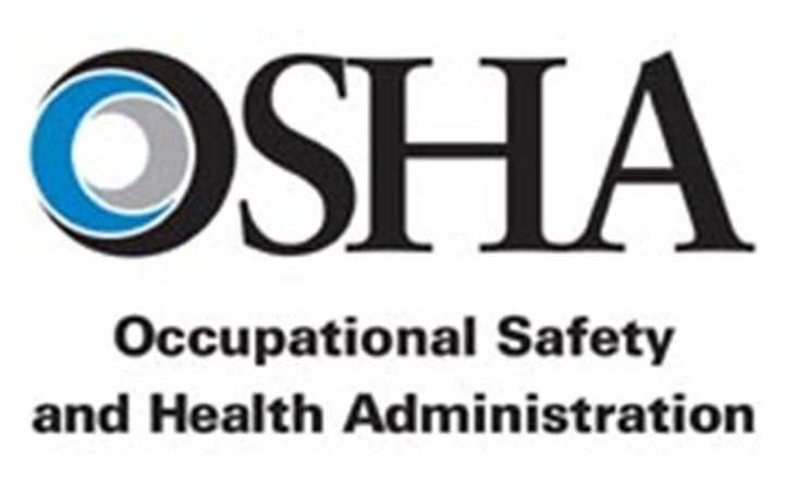 a better understanding of the us occupational safety and health act Demonstrate understanding of the implementation of occupational health, safety and environmental legislation in the work place : saqa us id: unit standard title: mine health and safety act, 1996 (act no.