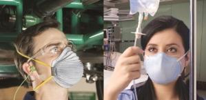 http://ohsonline.com/Articles/2014/05/01/Comparison-Respiratory.aspx?Page=2#