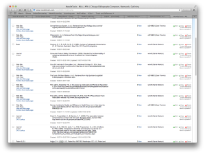 So many citations. (Original photo)