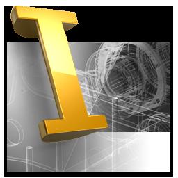 Autodesk_Inventor_Icon