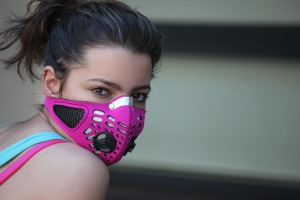 respro mask