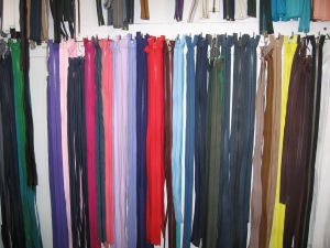 Long Zippers  http://www.sewwhatalterations.com/ZipperRepair.htm