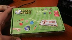 Makey-Makey Kit