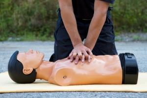 CPR_shutterstock_122208220