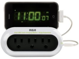 2nd example of existing product http://www.amazon.com/RCA-PCHSTAT2R-Portable-Charging-Electronics/dp/B003P90XEQ