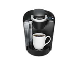 k45-elite-brewing-system_en_general