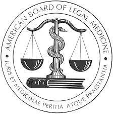 American Board of Legal Medicine