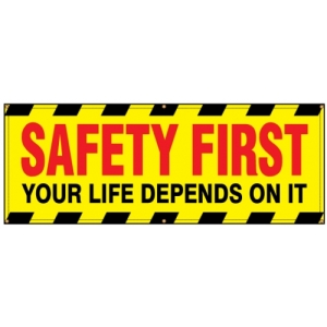 Safety-First-2-500x500