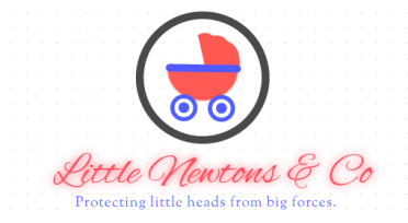 Little Newtons & Co. created this image on their own: All Rights Reserved.