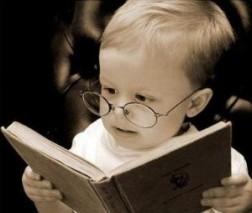 10-tip-reading-books-knowlegde-seo-dota-read-300x2541