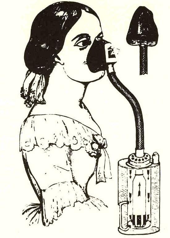 anasthesia1914