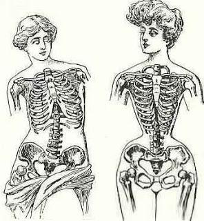 ribcages2