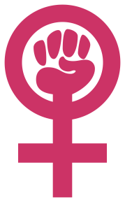 2000px-woman-power_emblem-svg