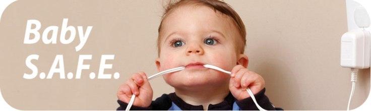 baby_safeheader