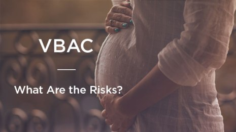 648x364_vbac_what_are_the_risks