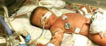 sick-baby