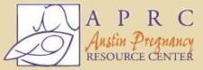 aprc-logo