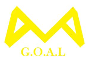 dap-goal