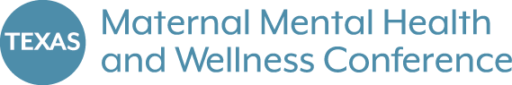 maternal-mental-health-conference