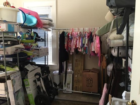 APRC Closets 1