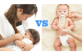 breastfeeding-vs-bottle-feeding