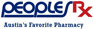 dtd-peoples-pharmacy-logo