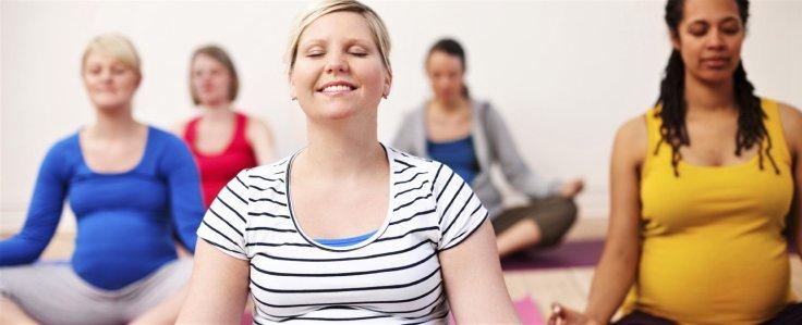 prenatal+yoga+class+banner+2aaa
