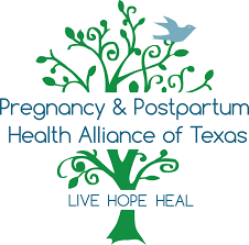 Texas Maternal Mental Health
