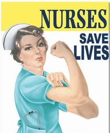 rosie-the-nurse-_-https___www-pinterest-com_gregmercer601_nurses-women-history_