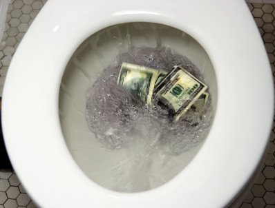 money-toilet1