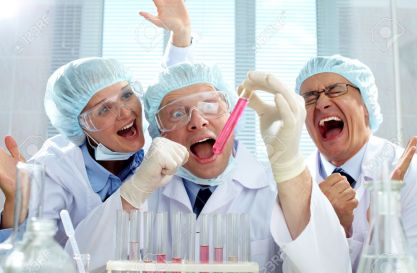 12381079-three-extremely-emotional-scientists-being-happy-about-the-result-of-the-experiment-stock-photo