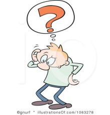 puzzled-man-clipart-1.jpg