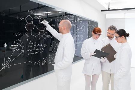 scientist-08-16011_450