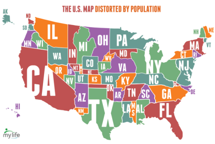 us-map-distorted-by-population.png