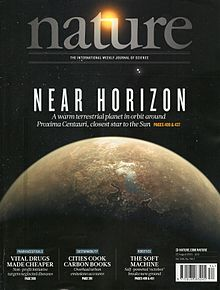 220px-nature_volume_536_number_7617_cover_displaying_an_artiste28099s_impression_of_proxima_centauri_b