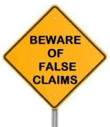 falseclaims